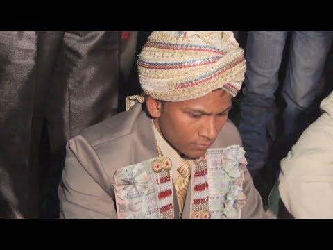 विवाह गीत गारी - Vivah Geet Gaari -Bhojpuri Paramparik - 2014