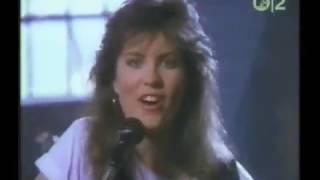 Holly Dunn - You Really Had Me Going