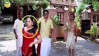 Hema & Lb Sriram Unlimited Comedy Scene  Telugu Movies  Express Comedy Club