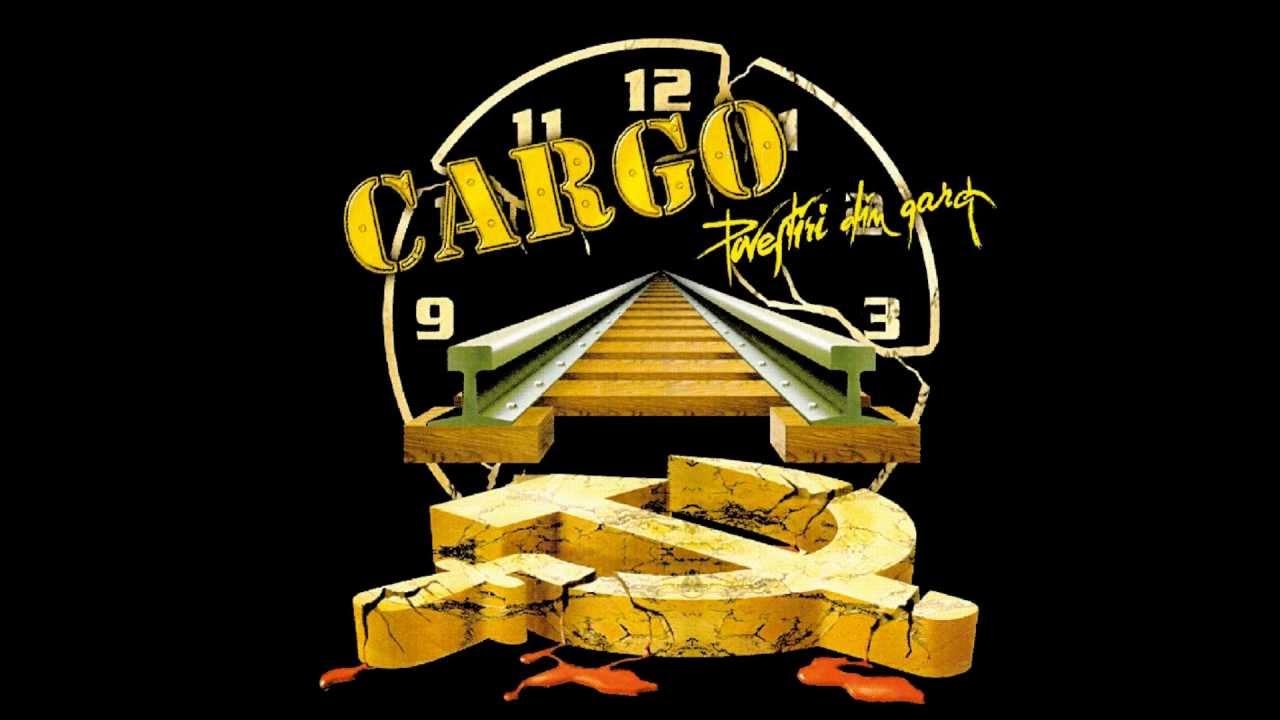 cargo-batacanda-ionutthedog