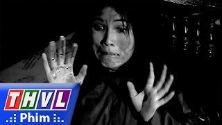 THVL | Trần Trung kỳ án - Tập 7[5]: Lẻn vào ăn trộm, cô gái bị tình nghi là hung thủ giết chủ nhà