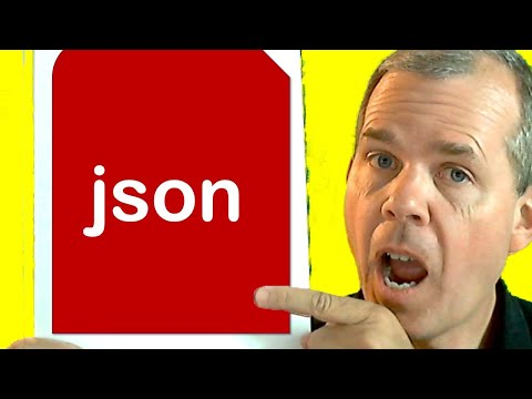 Java Json 02 Use Maven To Include The Jackson Library Dependency