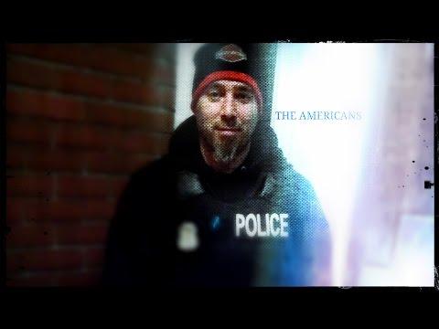 Remembering Detroit Police SGT. Ken Steil