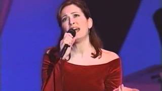Bring On The Men {In Concert, 1999} - Linda Eder