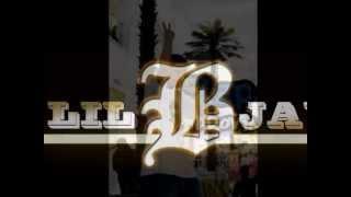 Lil B Jay - Ning nang ning keung