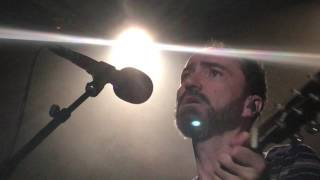The Shins The Fear Live El Rey 3 11 17