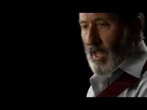IN THESE TIMES - noel paul stookey peter paul and mary