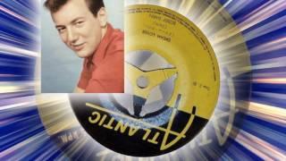 Bobby Darin Dream Lover