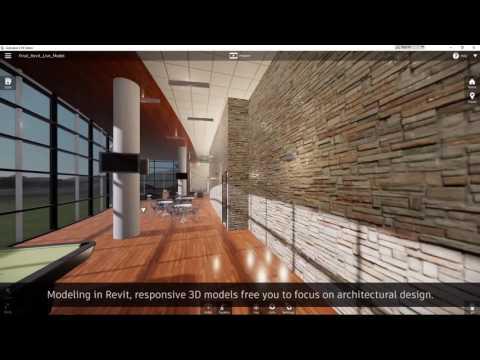 Revit for Architectural Design