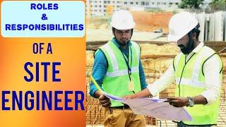 Roles & Responsibilities of Engineer |Engineer roles& responsibility |Engineering facts