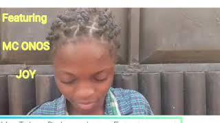 My Period (Episode 51) Nigeria funniest comedy Skit. Dahprodigies Entertainment