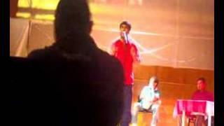 مسرحية عراقية عبد الرحمن المرشدي زامل في السويد