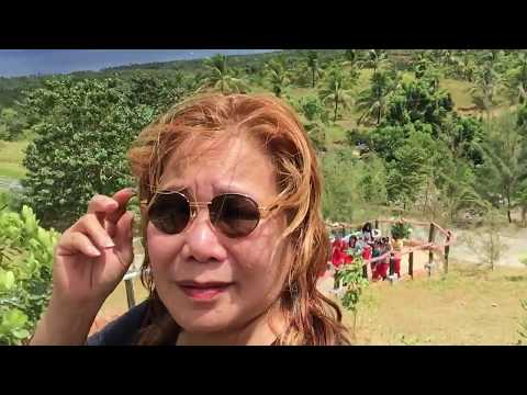 GG : 2nd week Siari Sindangan  Zamboanga Del Norte