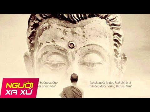 Nhạc Phật Giáo Hay Nhất 2015 Không Lời (Tuyển Tập #4)