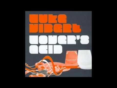 Luke Vibert - Lover's Acid (Full Album)