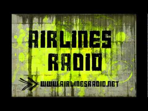 Clip Airlines Radio