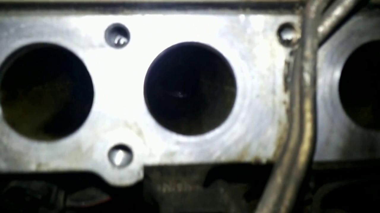 масло для двигателя мерседес ом606962