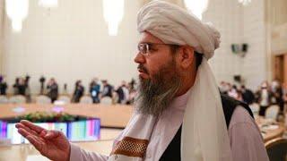 21 Октября Талибы Поставили Ультиматум Путину Ситуация на границ Таджикистан АФГАНИСТАН УЗБЕКИСТАН