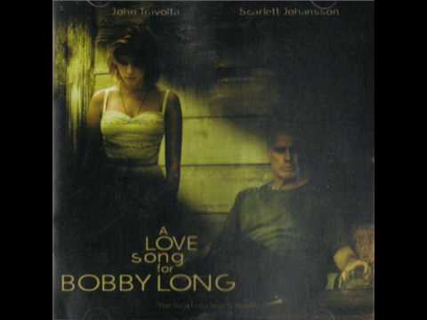 Someday Love Song for Bobby Long Los Lobos