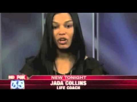 Dallas Teen Therapist on Why Children Teens Bully Adults Karen Klein Fox Video