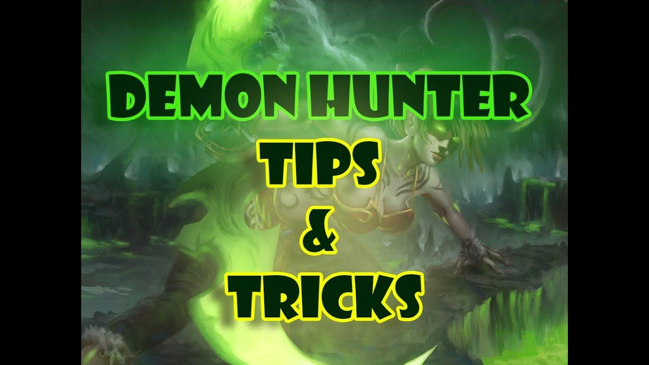 Wow Legion Beta 110 Havoc Demon Hunter Tips Tricks Pvp Guide Gameplay Beta Key Giveaway You