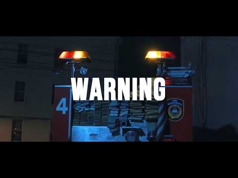 Warning - Mix Music Video   A Kay ft. Snappy   Nissan GT-R