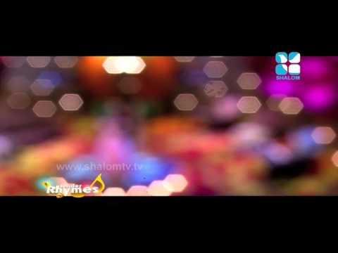 Tender Rhymes Epi#26Diocese of Mananthavady