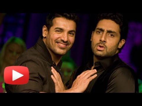 Dostana 2 Shelved | Abhishek, John Team Up For Khotey Sikke
