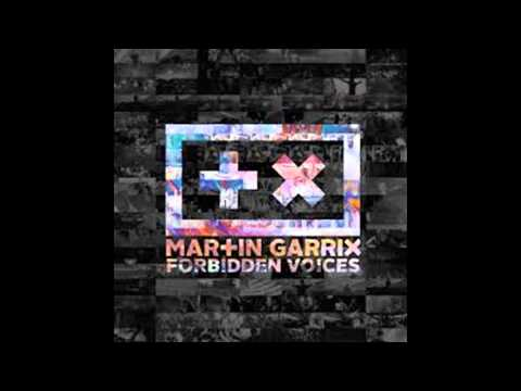 MARTIN GARRIX vs GALANTIS (OENZ MASHUP)