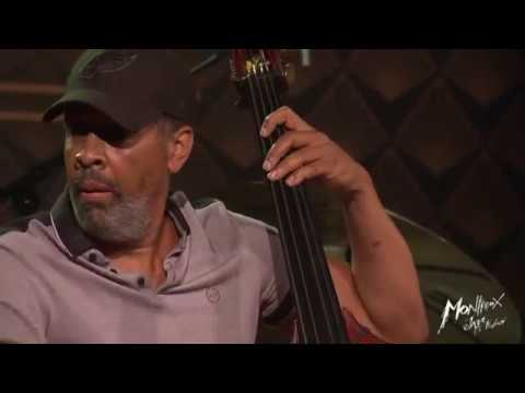 The Stanley Clarke Band - No Mystery (Part 1) - Live at the Montreux Jazz Festival 2018