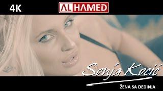 Sonja Kocic // Zena sa Dedinja // 2015 // official video 4K