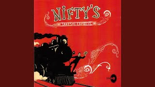 Nifty's Texas Massacre IV
