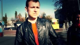 CHCĘ BYĆ ŻONĄ - TROPIC NOWOŚĆ 2012 HIT !!!