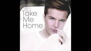 Robin Stjernberg - Take Me Home (Official Audio)