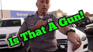 cop-trys-to-jeff-weinhaus-me-it-s-illegal-to-approach-a-cop-with-a-camera