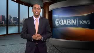 3ABN NEWS: 3ABN Camp Meeting (2018-09-07)