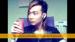 DJ Putra Lie-House Musik Luka Disini Mp3