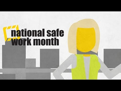 factory-worker-takes-a-safety-moment