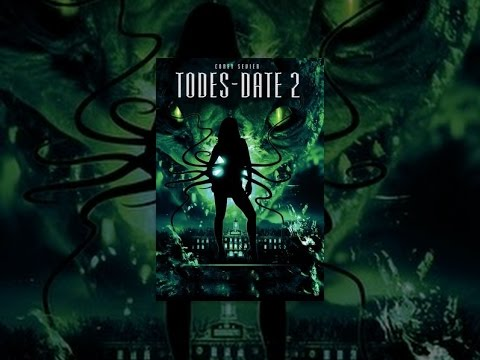 Todes-Date 2