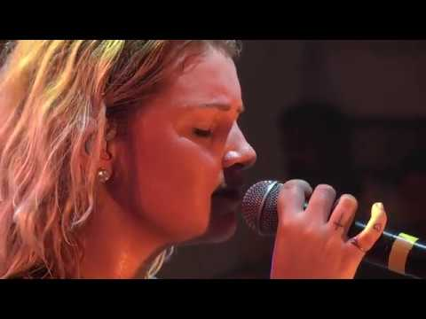 Hillsong | Durbar Hall Ground, Kochi | Powervision TV  | V J Traven | Epi 3