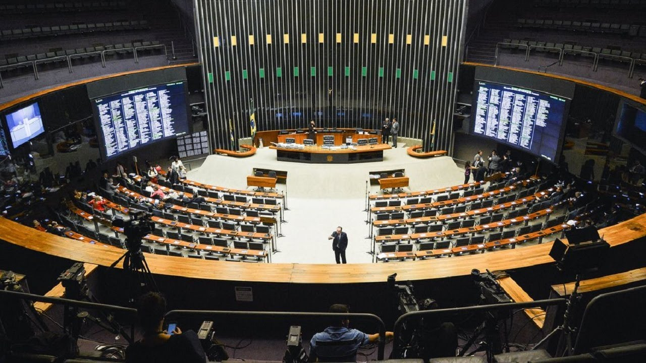 Deputados querem volta do Conselho de Ética - online