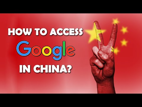 how-to-access-google-in-china?-best-vpn-for-china!