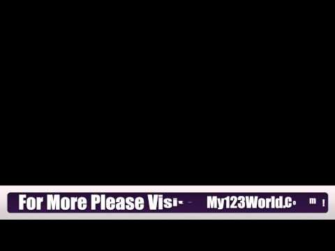 Challa ( Remix ) by My123World.Com