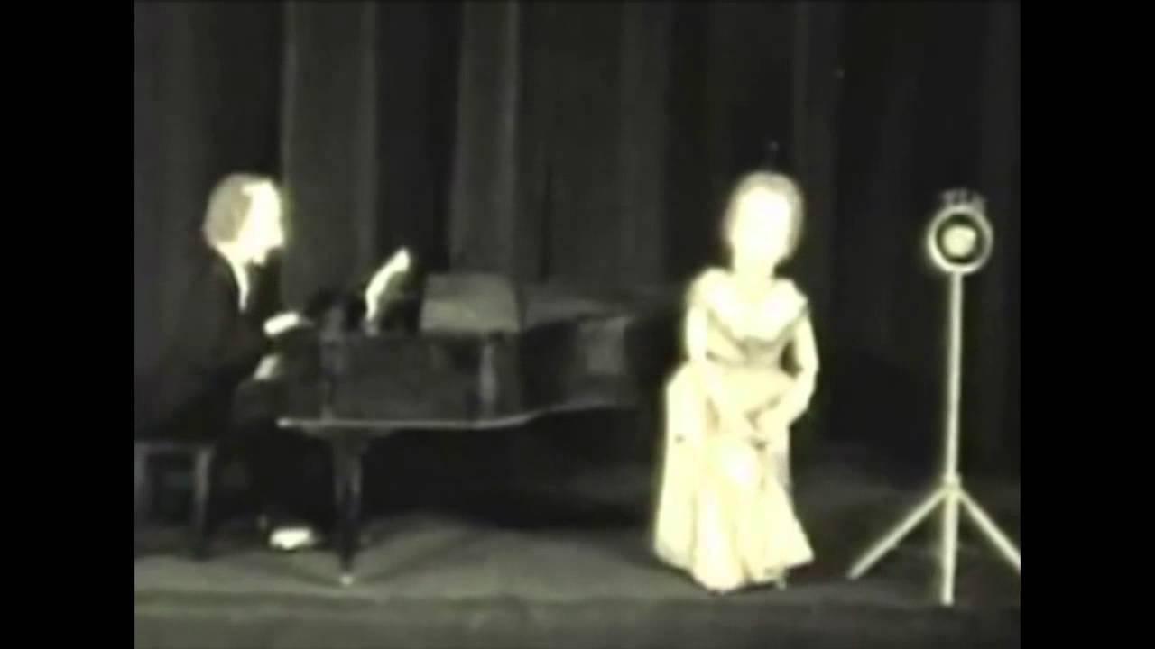 madvillain-great-day-today-music-video-tanner-pritchett