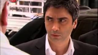 Video Kurtlar Vadisi oyuncuları Halil İbrahim Sofrasında download MP3, 3GP, MP4, WEBM, AVI, FLV Januari 2018