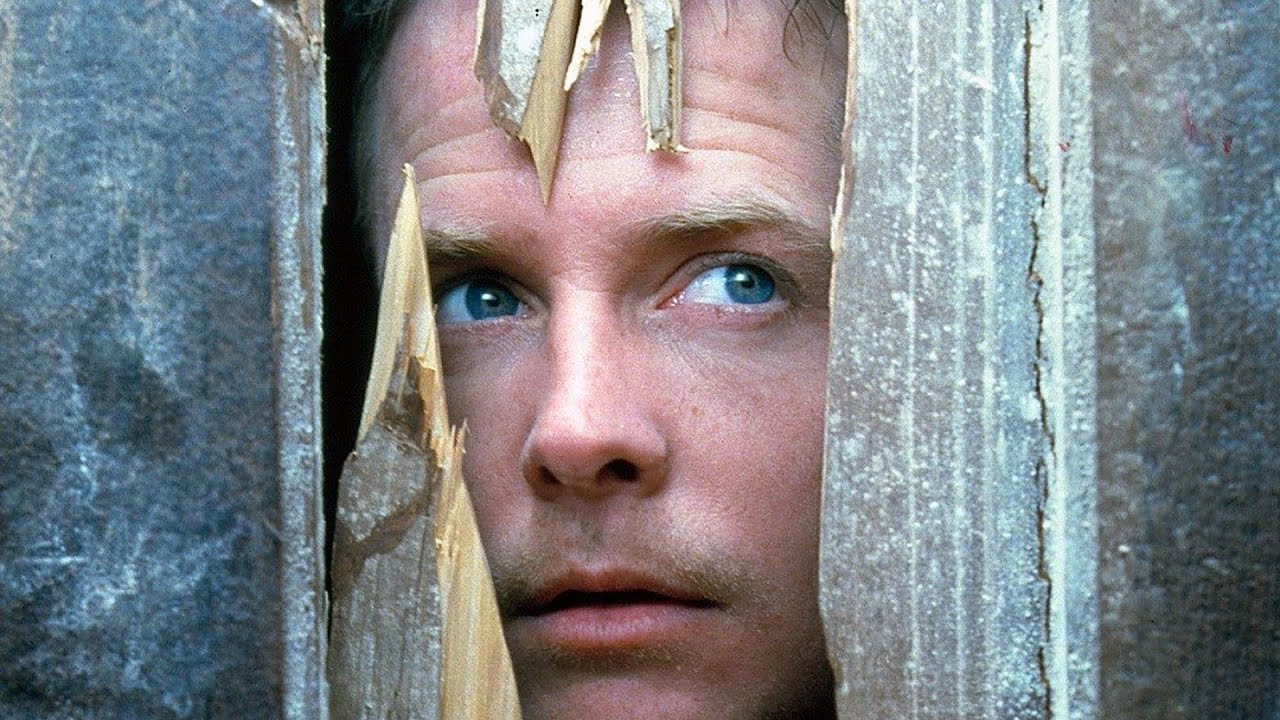 the frighteners 1996 quotdont fear the reaperquot youtube