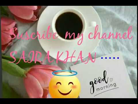 Good Morning Dpz For Your Profile Youtube