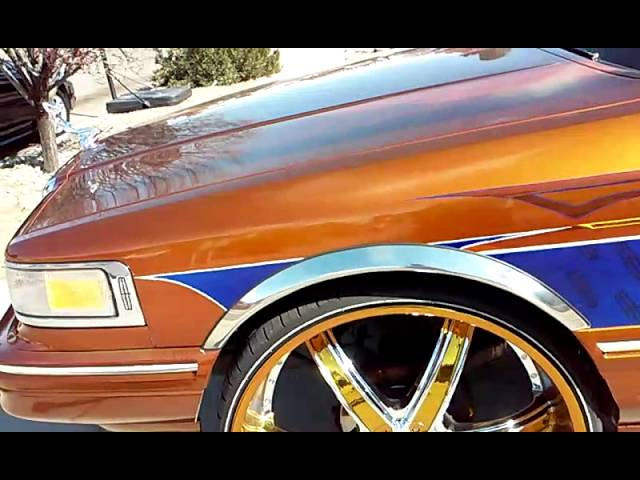 Daplincoln Lincoln Town Car On 28 S Youtubevideos Io