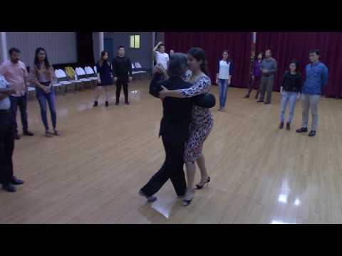 argentine-tango-dancing-with-mimi-in-san-jose,-california,-october-2019