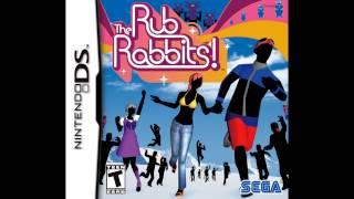The Rub Rabbits - Fight & Chase (Feel the Magic XY/XX Boss Theme Remastered)